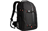 Nest Hiker 200 Backpack (Black) ** New Product! **