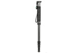 Sirui P-326 6 Section Carbon Fiber Monopod