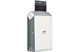 Fujifilm instax SHARE Printer SP-2 (Silver)