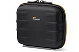 Lowepro Santiago 30 II Case (Go Pro/Action Cam) (Black)