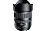 Tamron SP 15-30mm f/2.8 Di VC USD Lens (for Canon EF)**  MAP Sale - Limited Time Offer **