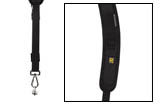Black Rapid RS-7 Curve Strap