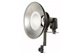 "Cameron 20"" Beauty Dish Set"