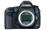 Canon EOS 5D MK III (Body)** Black Friday Sale until November 30th **