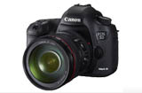 Canon EOS 5D MK III w/ EF 24-105mm f4L IS USM** Sale **
