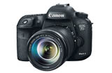 Canon EOS 7D Mark II w/ EFS 18-135mm IS STM** NEW - Free Bonus Offer ** please call 416-977-9711 for more information