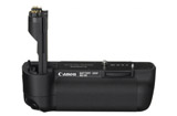 Canon BG-E6 Battery Grip (for 5D MKII)