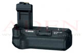 Canon BG-E8 Battery Grip (for Rebel T2i, T3i, T4i, T5i)