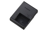 Canon LC-E17 Battery Charger (for LP-E17)