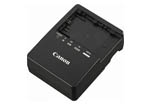 Canon LC-E6 Battery Charger (for LP-E6)