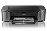 "Canon Pixma Pro-10 13"" Wide InkJet Printer"