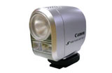 Canon VFL-1 Video Light