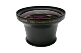 Canon WC-DC58N Lens Adapter
