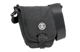 Crumpler - 1 Million Dollar Home (Black)