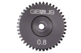 Genus - Superior Follow Focus 0.8 Pitch Gear