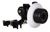 Genus - Superior Follow Focus Unit