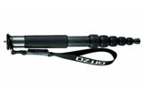 Gitzo GM2561T 6X 6-Section MONOPODS (Series 2)