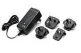Hasselblad Battery Charger Li-ion 2900