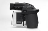 Hasselblad H5D-50c Multi-Shot (Body Only)