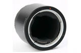 Hasselblad Extension Tube H52