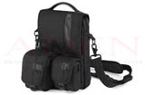 Lowepro Classified 100 AW Kit (perfect ipad carrying case)