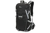 Lowepro Photo Sport 200 AW (Black)