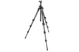 Manfrotto #MT055CXPRO4 CarbonFiber Tripod - 4 Section