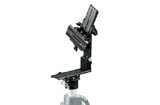 Manfrotto #303SPH Virtual Reality SPH/CUBIC Head