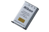 Nikon EN-EL11 Lithium Ion Battery
