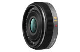 Panasonic Lumix G 14mm F2.5(Micro Four Thirds Mount)