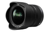 Panasonic Lumix G Vario 7-14mm f4.0 ASPH. (Micro Four Thirds Mount)