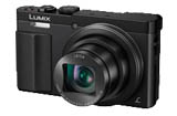 Panasonic Lumix DMC-ZS50 (Black)