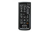 Sony RMT-DSLR1 Wireless Remote Commander on for $39.99