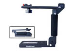 Stroboframe Pro Digital Folding Flip Flash Bracket