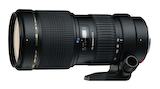 Tamron SP AF 70-200mm F2.8 Di LD (IF) Macro Lens (Sony)