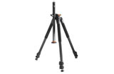 Vanguard Alta Pro 263AB100 Tripod KIT w/ SBH-100 Ball Head