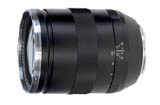 Zeiss 135mm f2 Apo Sonnar T* ZE (Canon)