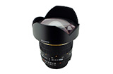 Rokinon 14mm F2.8 IF ED Wide Lens (For Sony E Mount - ROFE14MS)