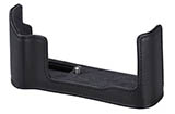 Fujifilm BLC-XT10 Leather Bottom Case (for X-T10)