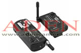 Flash Wave 2 PRO Kit (with 1 Receiver) - Wireless Flash Slave