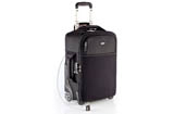 ThinkTank Airport Security v2.0 Rolling Camera Bag