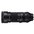 Sigma 100-400mm f/5-6.3 DG DN OS Contemporary Lens<br> (for Leica L)