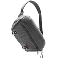 Peak Design Everyday Sling 10L (Charcoal)
