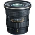 Tokina AT-X 11-20mm F2.8 PRO DX Lens (for Canon EF)