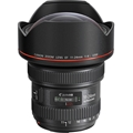 Canon EF 11-24mm F4L USM (Limited Stock)
