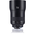 ZEISS Milvus 135mm F2 ZF.2 Lens for Nikon F