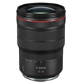 Canon RF 15-35mm F2.8L IS USM Lens + BONUS