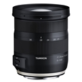 Tamron 17-35mm F2.8-4 DI OSD Lens for Nikon F