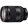 Sony FE 24-240mm F3.5-6.3 OSS (E-Mount) (SEL24240)