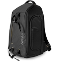 Nikon High End DSLR Backpack for Hiking (30819)